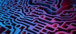 NeuroCheck Anwendungsgebiete-Anwesenheitskontrolle Getriebe (Fotolia@tarasov_vl)