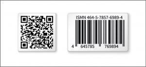 NeuroCheck Anwendungsgebiete Identifikation Barcode (Fotolia©MicroOne)
