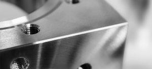 NeuroCheck Anwendungsgebiete Oberflächenkontrolle Schliff (Fotolia©nordroden)