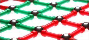 NeuroCheck Anwendungsgebiete Vermessung Spielzeug (Fotolia©roxcon)