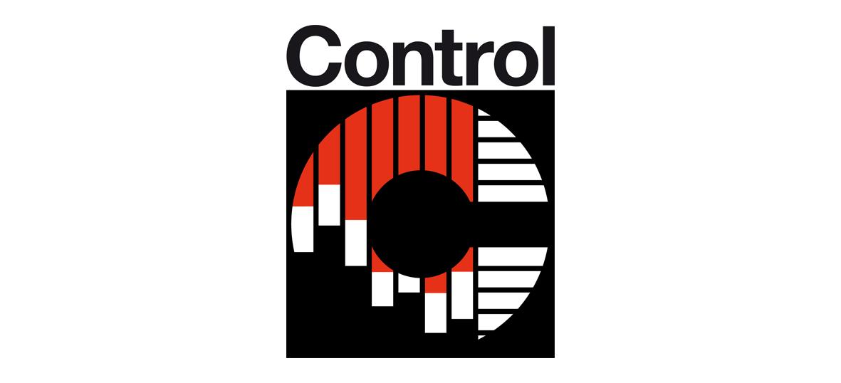 NeuroCheck at CONTROL 2020