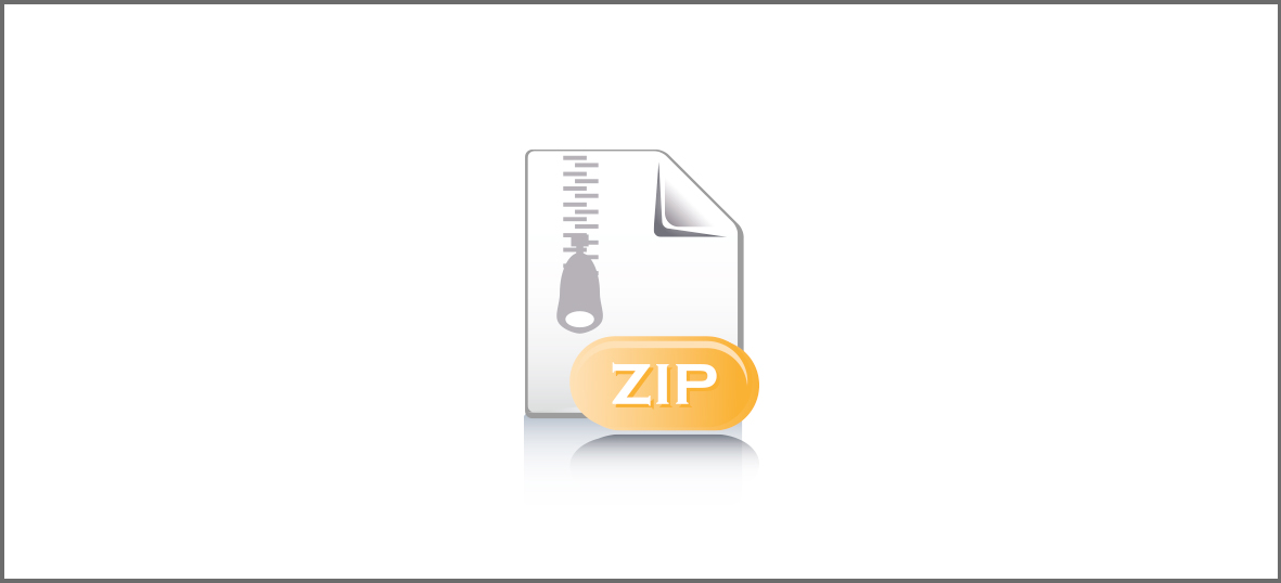 ZIP - Treiber für TCP/IP over Ethernet