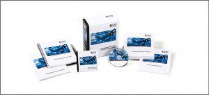 NeuroCheck News Neue-Software Version 61