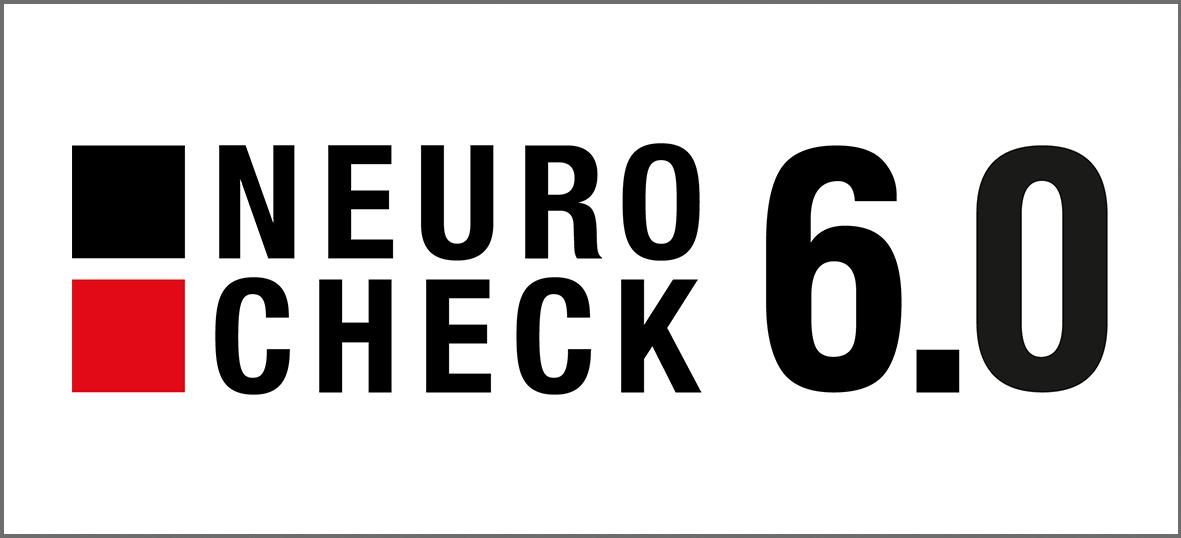 NeuroCheck 6.0