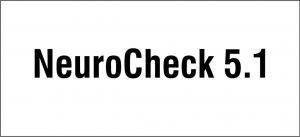 NeuroCheck Service Udates 51