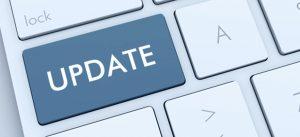 NeuroCheck Software Update (Fotolia©frender)