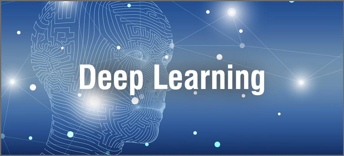 NeuroCheck Deep Learning (Image © NeuroCheck)