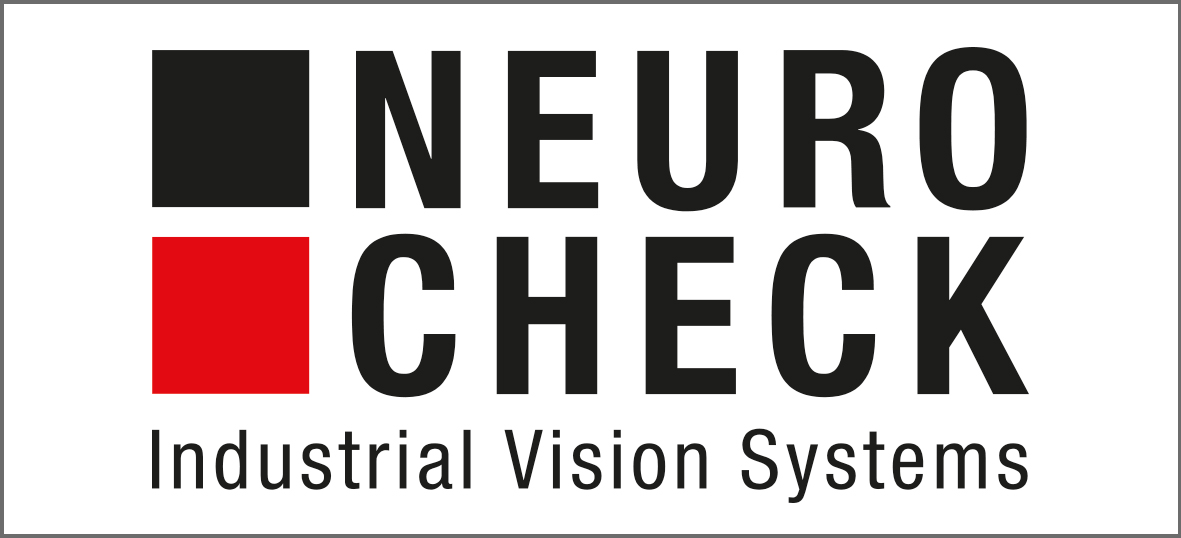 NeuroCheck Herausfordernd (Logo ©NeuroCheck)