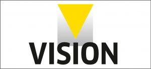 NeuroCheck Unternehmen Veranstaltung Vision