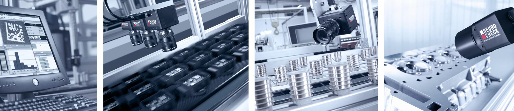 NeuroCheck Unternehmen in Remseck (Foto © NeuroCheck)