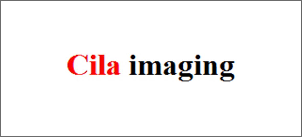 NeuroCheck Vertrieb Cila Logo