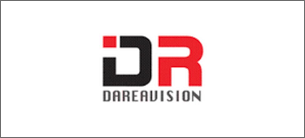 NeuroCheck Vertrieb Darevision Logo