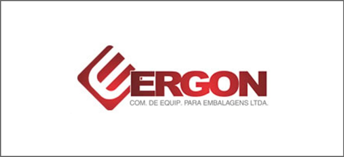 NeuroCheck Vertrieb Ergon Logo