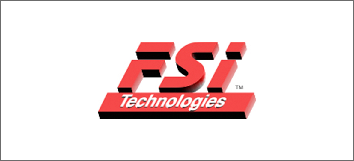 NeuroCheck Sales Partner FSI