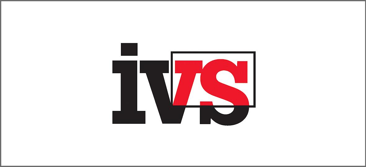 NeuroCheck Vertrieb IVS Logo