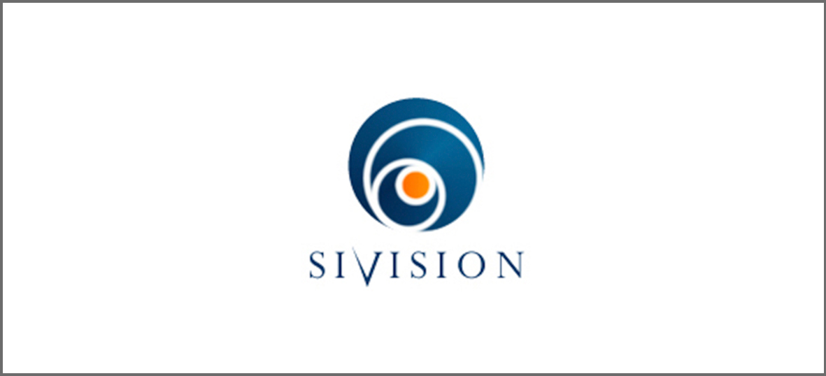NeuroCheck Sales Partner Sivision