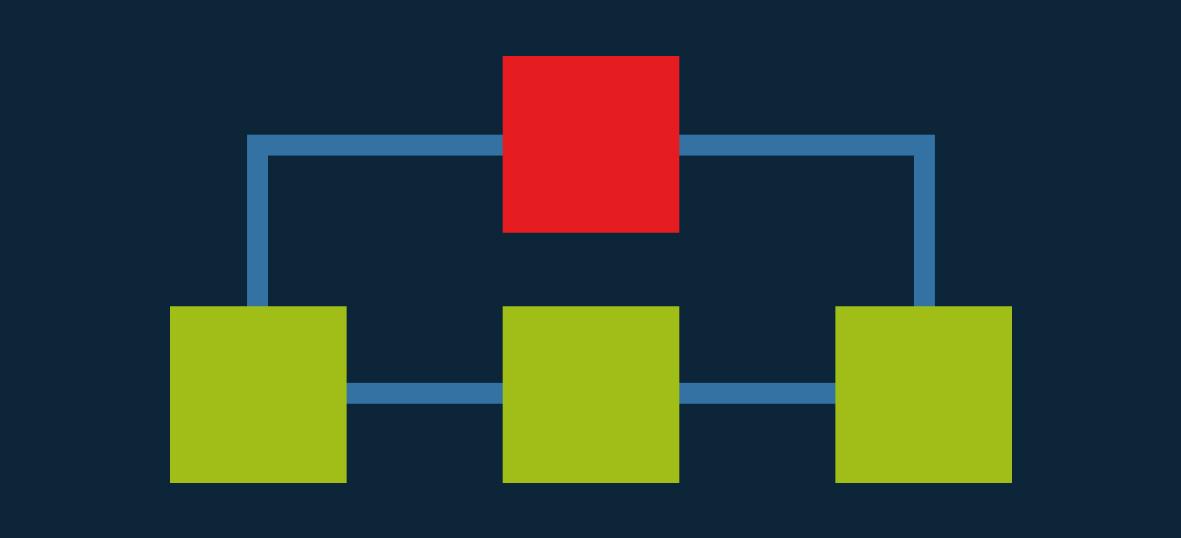 NeuroCheck Image Processing Algorithm (Image © NeuroCheck)