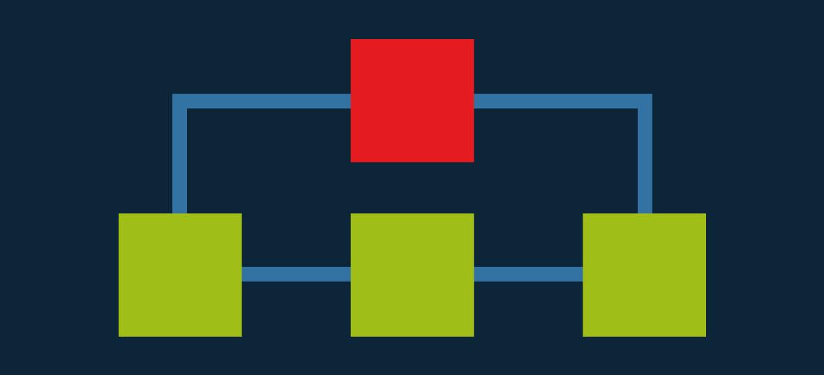 NeuroCheck Bildverarbeitungs-Algorithmus (Foto © NeuroCheck)