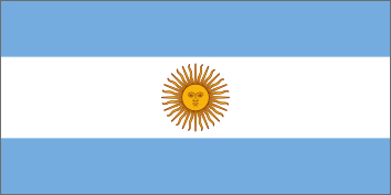 NeuroCheck in Argentinien