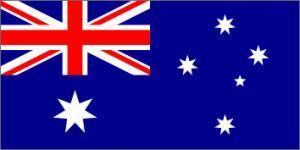 NeuroCheck - Flag of Australia
