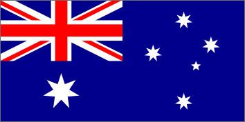 NeuroCheck in Australien
