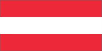 NeuroCheck in Österreich