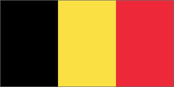 NeuroCheck in Belgien