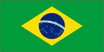 NeuroCheck in Brasilien