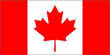 NeuroCheck in Kanada