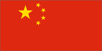 NeuroCheck in China
