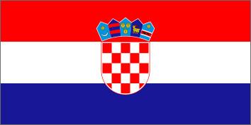 NeuroCheck in Kroatien