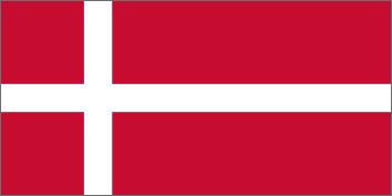 NeuroCheck in Dänemark