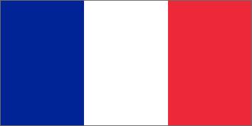 NeuroCheck in Frankreich