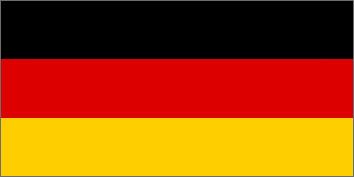 NeuroCheck in Deutschland