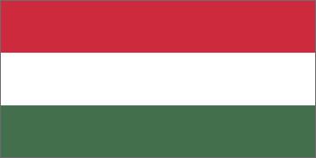 NeuroCheck in Ungarn