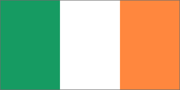 NeuroCheck in Irland