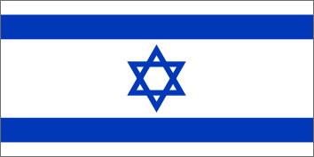 NeuroCheck in Israel