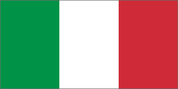 NeuroCheck in Italien