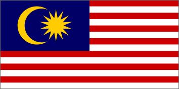 NeuroCheck in Malaysia