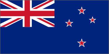 NeuroCheck in Neuseeland