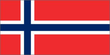 NeuroCheck in Norwegen