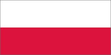 NeuroCheck in Polen
