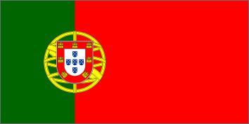 NeuroCheck in Portugal