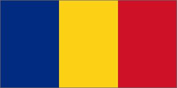 NeuroCheck in Rumänien