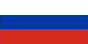 NeuroCheck in Russland
