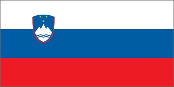 NeuroCheck in Slovenien