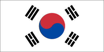 NeuroCheck in Südkorea