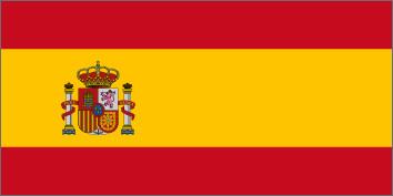 NeuroCheck in Spanien