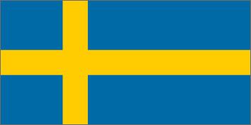 NeuroCheck in Schweden