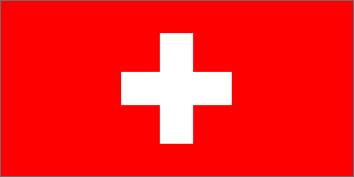 NeuroCheck in der Schweiz